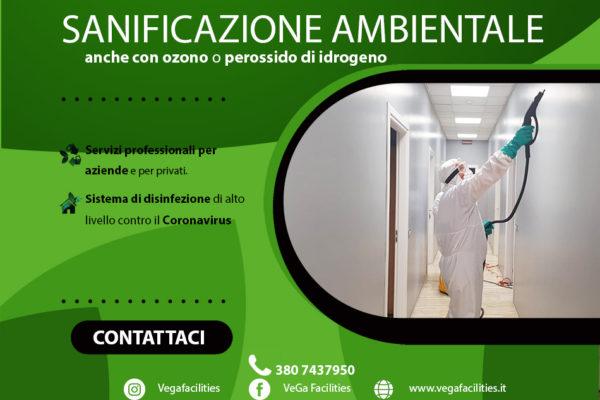 sanificazione-vega-facilities